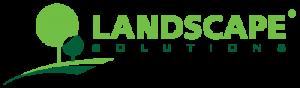 Landscape Solutions Australia